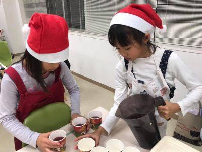 20181201子ども食堂2